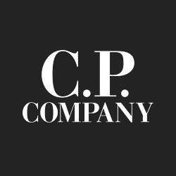 C. P. Company