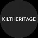 Kilt Heritage