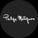 Philppe Matignon