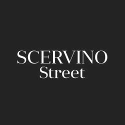 SCERVINO STREET