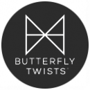BUTTERFLY TWIST