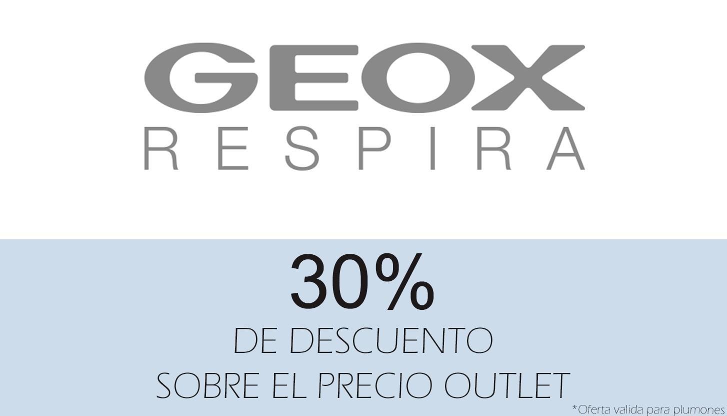GEOX Manner kleider - Barcelona Outlet