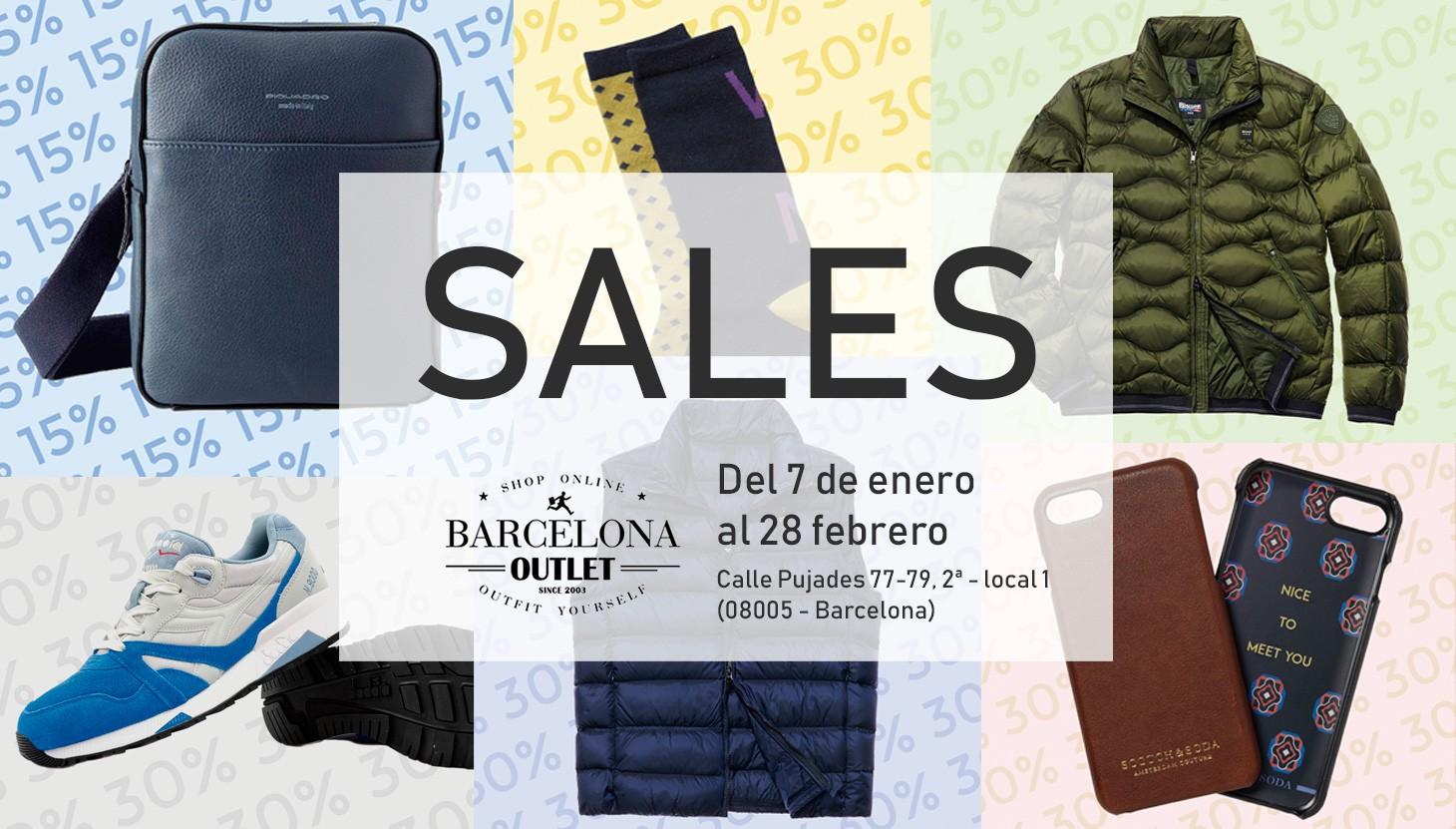 https://barcelona-outlet.com/gb/mens-clothing-online-3