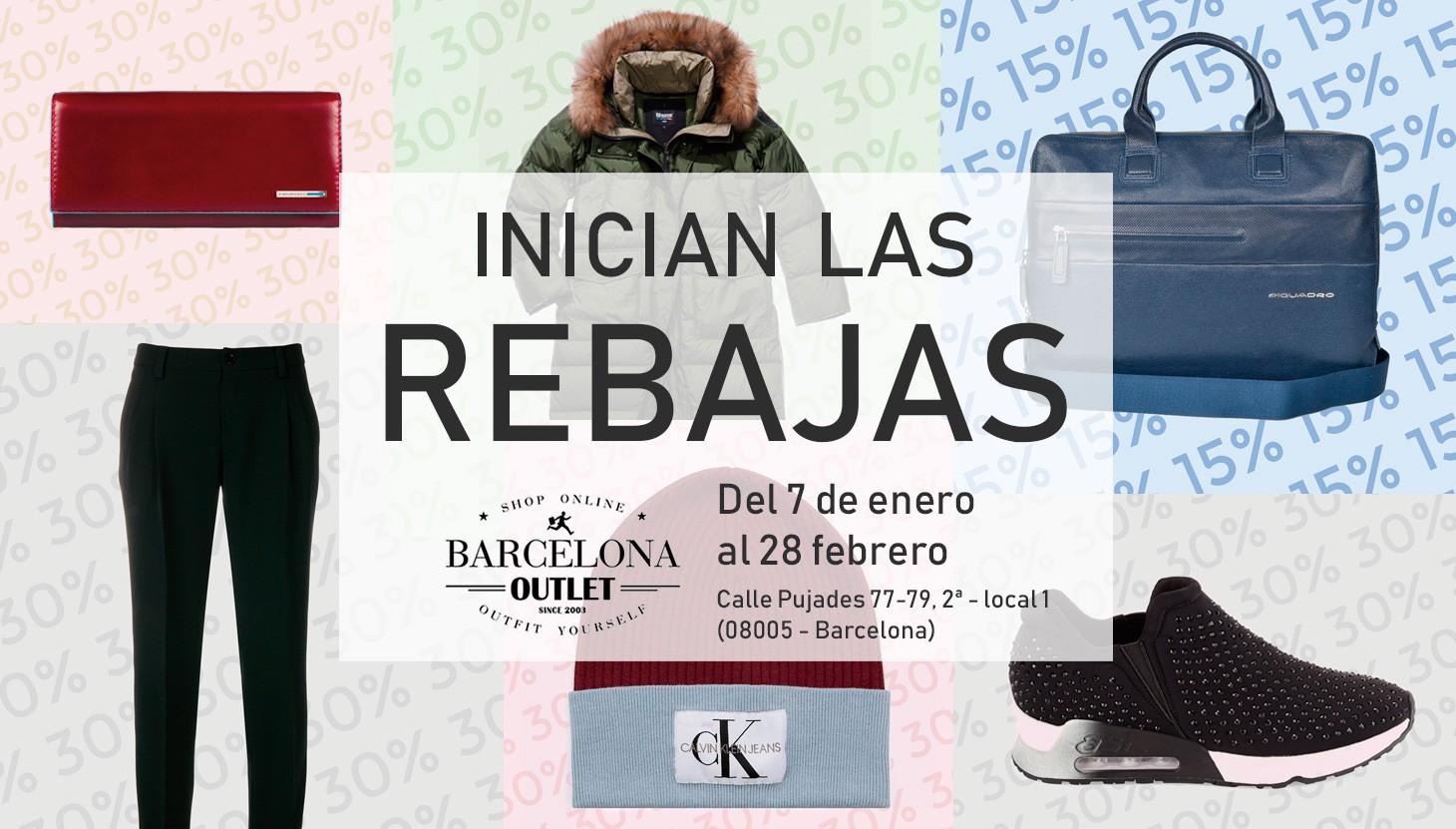 hombre busca mujer en barcelona espagne